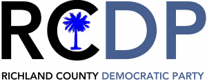 Richland County SC Democratic Party Logo