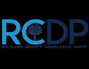 RCDP Communications Committee Meeting @ Virtual Zoom
